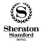 Stamford Sheraton
