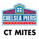 Chelsea Piers CT Mite Teams
