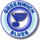 Greenwich Blues