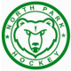 North Park Youth Hockey