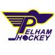 Pelham Hockey