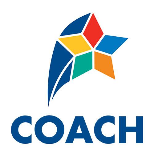 MVP Coach