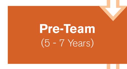 Pre-Team