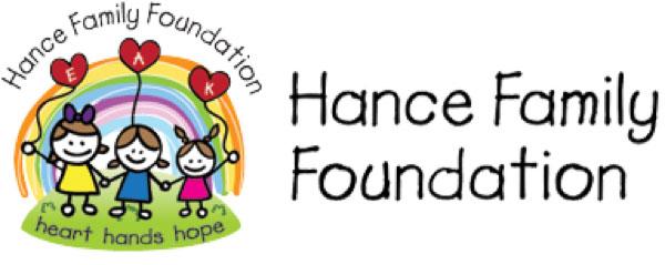 Hance Family Foundation