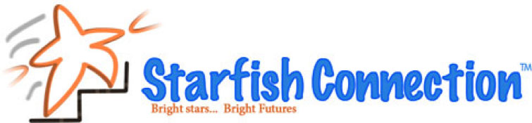 Starfish Connection