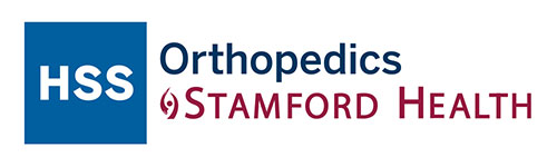 HSS Orthopedic Stamford Health