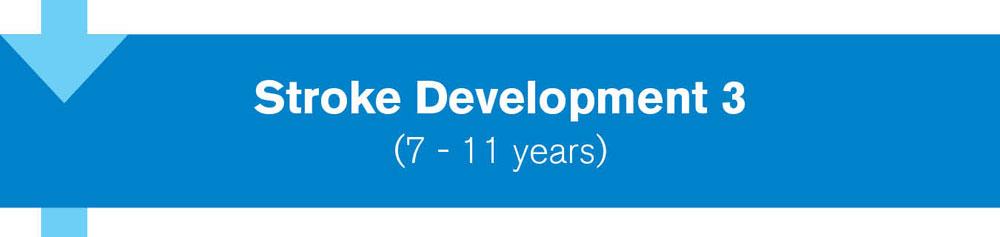 Stroke Development 3