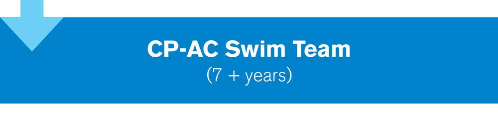 CP-AC Swim Team