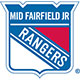 MF Jr Rangers