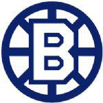 Bedford Bears