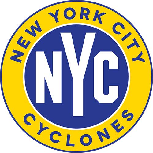 NYC Cyclones
