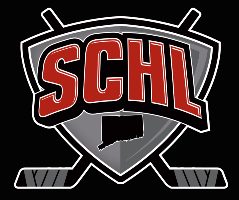 The Southern Connecticut Hockey League
