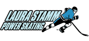 LAURA STAMM INTERNATIONAL POWER SKATING SYSTEM