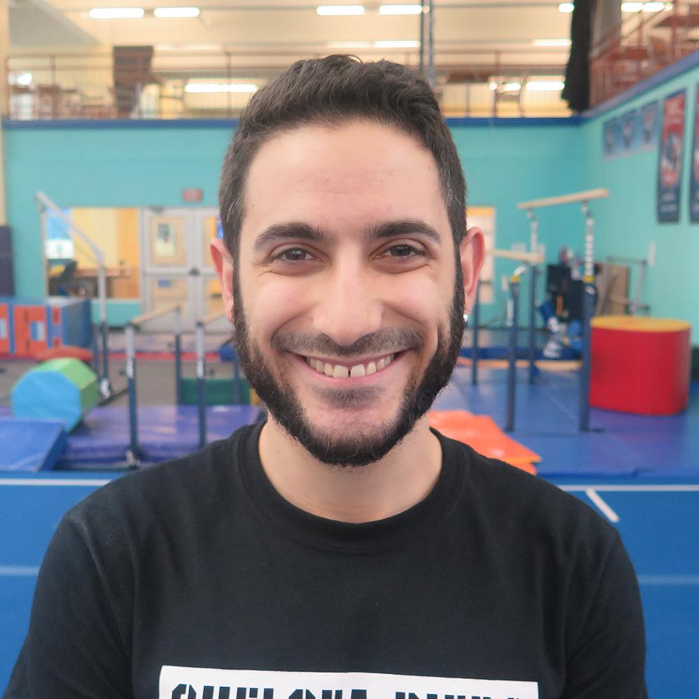 Philip Paolino