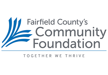 Fairfield County's Community Foundation - Together we Thrive