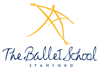 The Ballet School of Stamford
