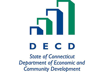 State of Connecticut Department of Economic and Community Development