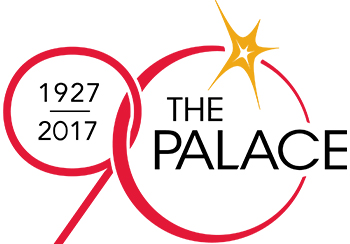 90 Years of The Palace