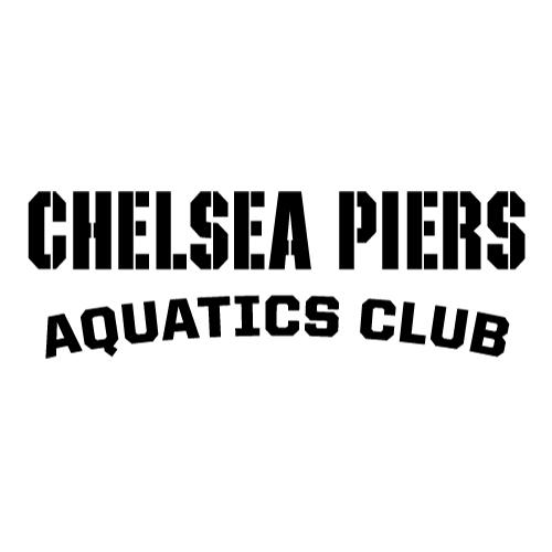 Chelsea Piers Aquatics Club