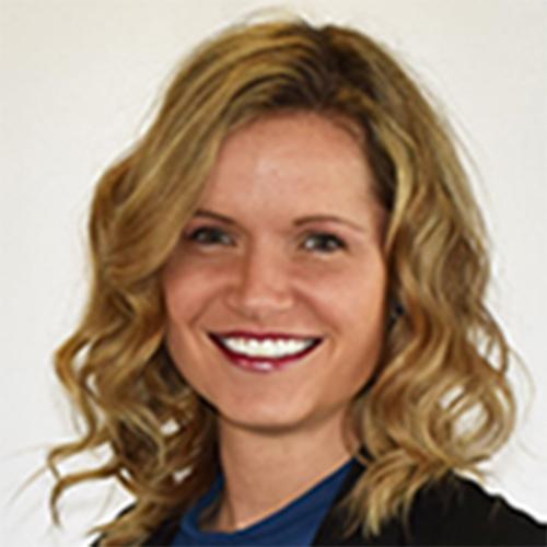 Christa Cooper
