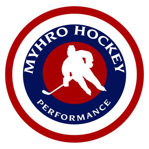 Myhro Hockey Performance