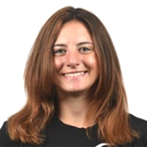 Zoe Rosen