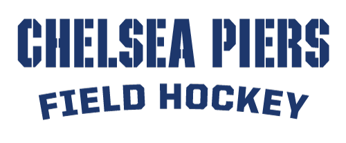 Chelsea Piers Field Hockey