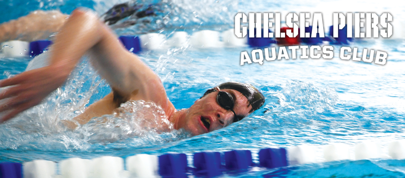 Chelsea Piers Aquatics Club