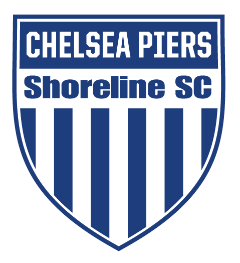 Chelsea Piers Shoreline Soccer Club