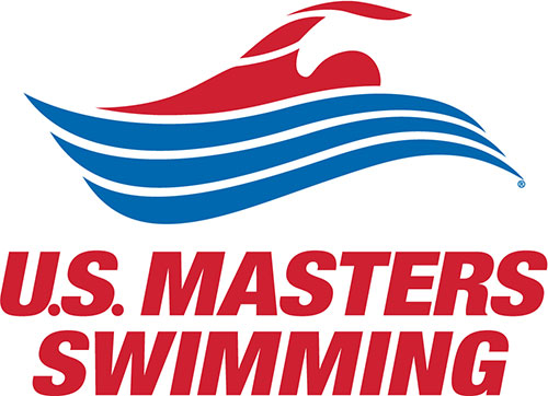US Masters Swimming