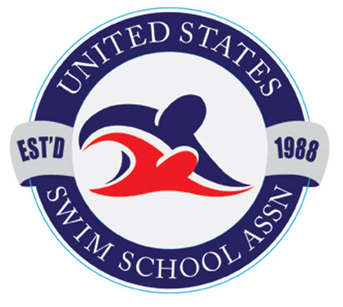 US Swim School Assn