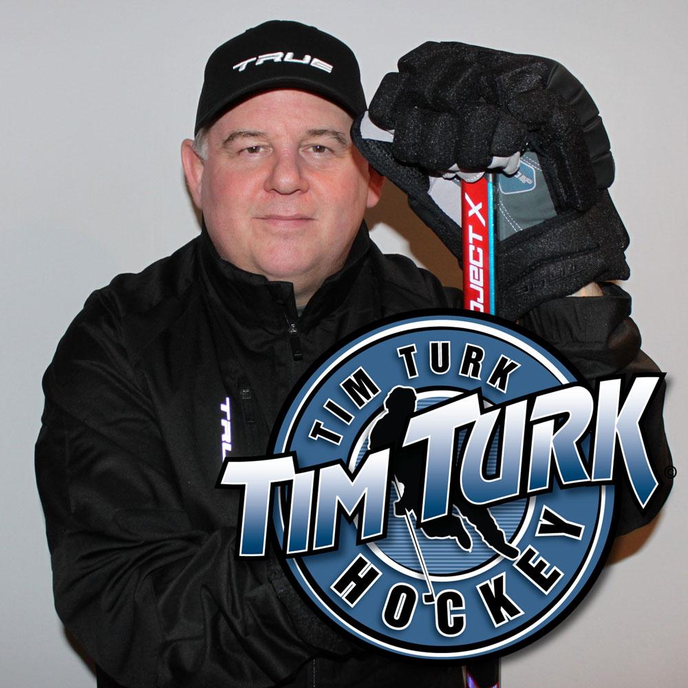 Tim Turk