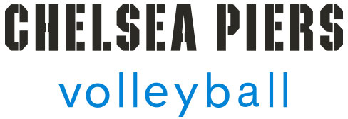 Chelsea Piers Volleyball Club