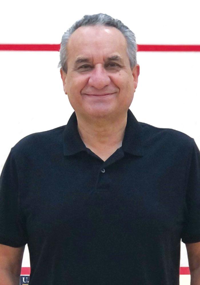Barreto - Felipe-Barreto-700x1000.jpg